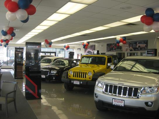 jeep customizations customization dealers nj your customize in lifts route