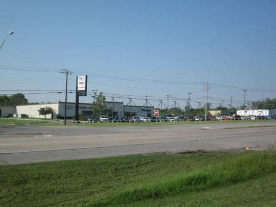 Riverside Autoplex of Muskogee 1