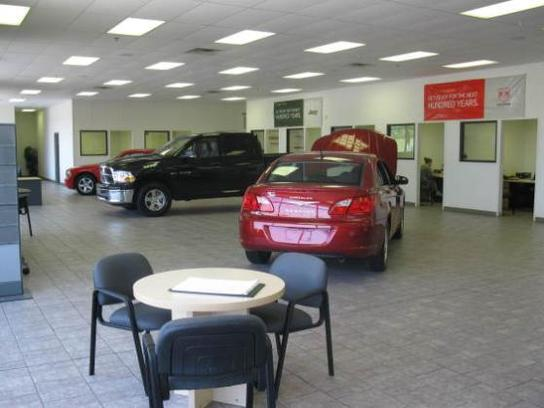 Riverside Autoplex of Muskogee 3