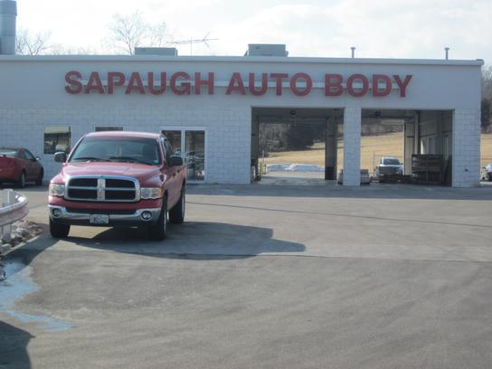 Used Cars For Sale At Sapaugh Motors Herculaneum Mo