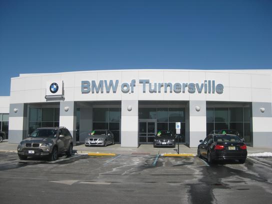 BMW of Turnersville : Turnersville, NJ 08012 Car ...