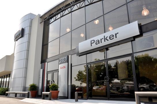 parker audi little rock ar 72211 car dealership and auto financing autotrader. Black Bedroom Furniture Sets. Home Design Ideas