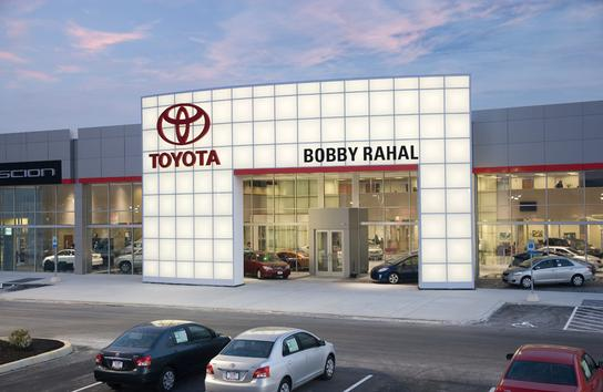 bobby rahal toyota toyota dealers toyota dealers pa autos post. Black Bedroom Furniture Sets. Home Design Ideas
