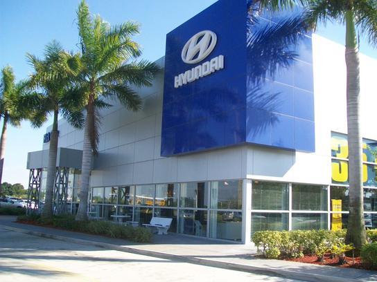 Rick Case Hyundai 2