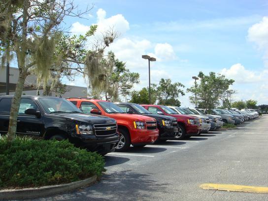 Car Dealers Pittsfield Mass