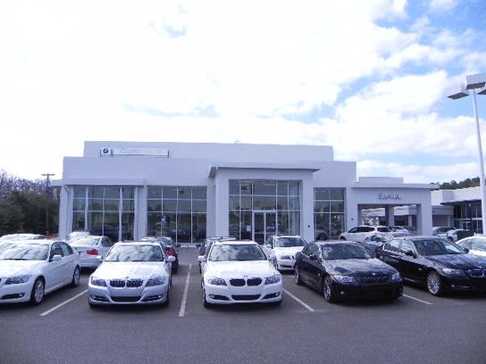 Capital eurocars tallahassee fl 32304 car dealership for Capital bmw mercedes benz tallahassee