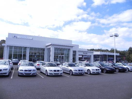 Capital Eurocars Used Cars