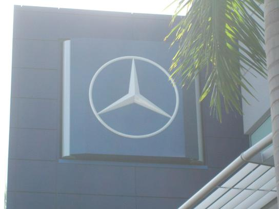 Mercedes benz of north palm beach autotrader autos post for Mercedes benz north palm beach fl