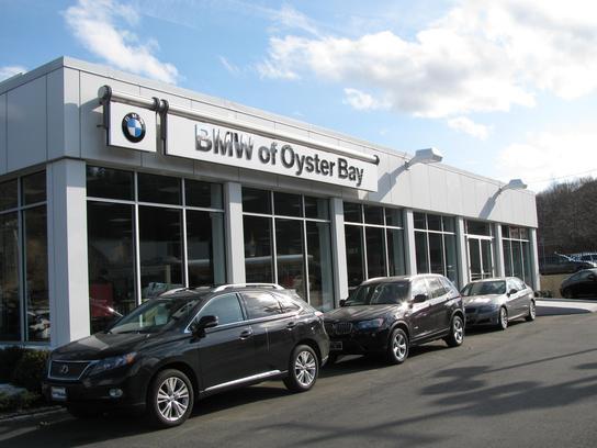 Bmw Of Oyster Bay Ny Oyster Bay Ny 11771 Car