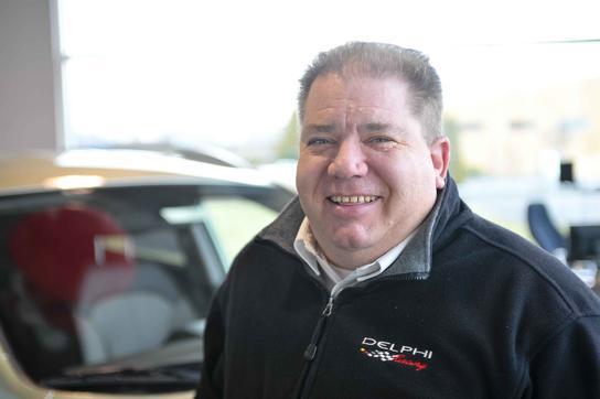 Jack Carroll's Skagit Hyundai 3