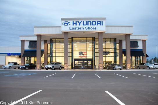 eastern shore hyundai daphne al 36526 car dealership and auto financing autotrader. Black Bedroom Furniture Sets. Home Design Ideas