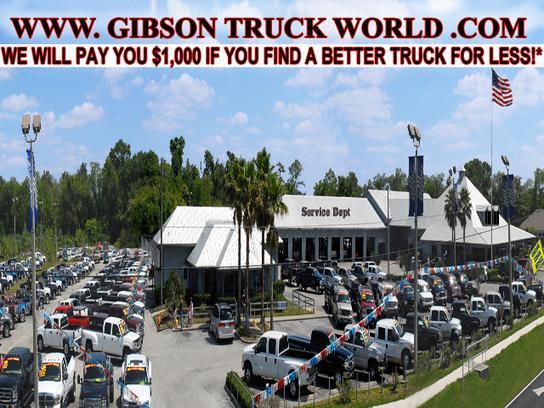 Blue Book Cars South Orlando Drive Sanford Fl