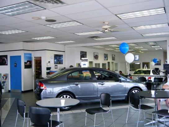 Piazza honda of philadelphia honda dealership autos post for Honda dealer allentown pa