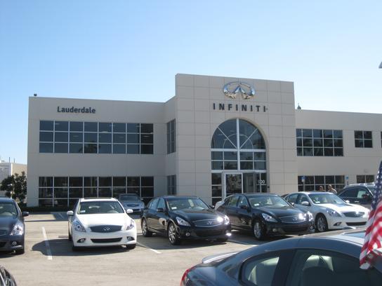 car s larastrucks pre buford used infinity infiniti laras find need atlanta georgia serving youll luxury trucks ga lara owned near dealer of mall