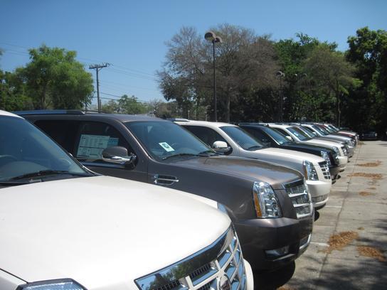 Ed Morse Tampa Used Cars