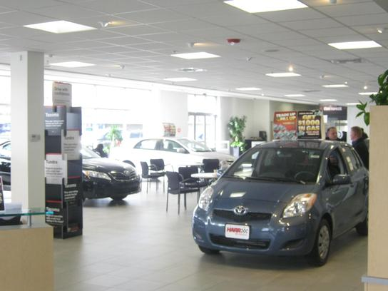 Herb Connolly Acura Service >> Used Cars Auto Financing Service In Worcester Ma | Autos Post