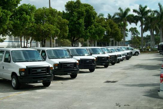 Used Car Dealership On Us  Margate Fl