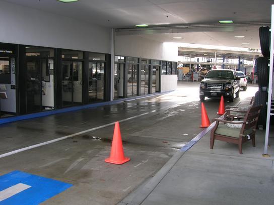 Tustin Auto Center >> AutoNation Ford Tustin : Tustin, CA 92782 Car Dealership, and Auto Financing - Autotrader