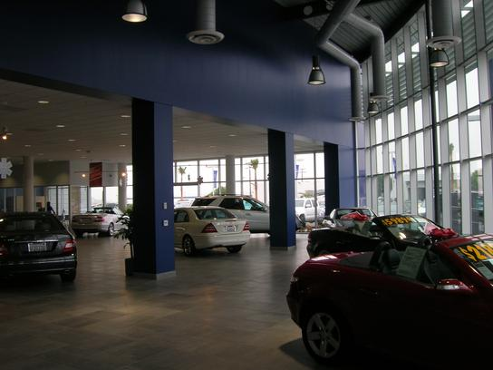 mercedes benz of south bay torrance ca 90505 car dealership and. Cars Review. Best American Auto & Cars Review