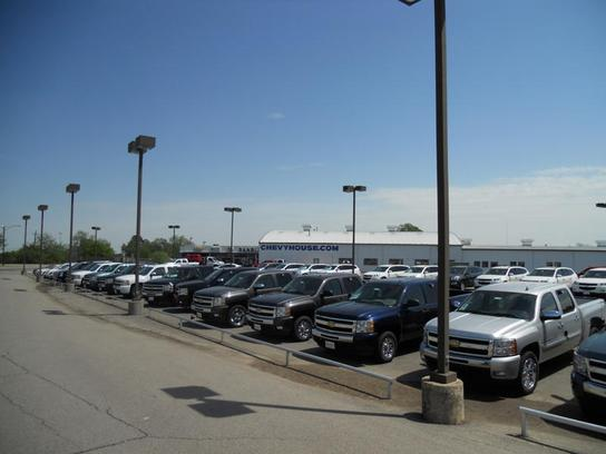 Used Cars Dealers Billings Mt