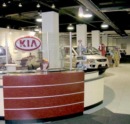 kia of duluth duluth mn 55806 2157 car dealership and auto financing autotrader. Black Bedroom Furniture Sets. Home Design Ideas