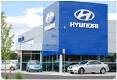 mcdonald hyundai car dealership in littleton co 80121 kelley blue book. Black Bedroom Furniture Sets. Home Design Ideas