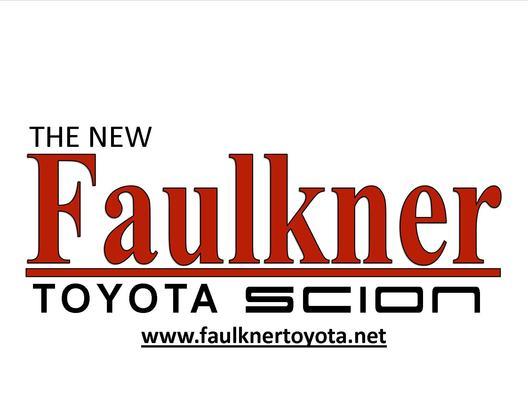 Faulkner Toyota Harrisburg >> Faulkner Toyota - Harrisburg : Harrisburg, PA 17111 Car Dealership, and Auto Financing - Autotrader