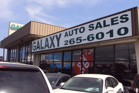 We Buy Cars Running Or Not Arlington Texas