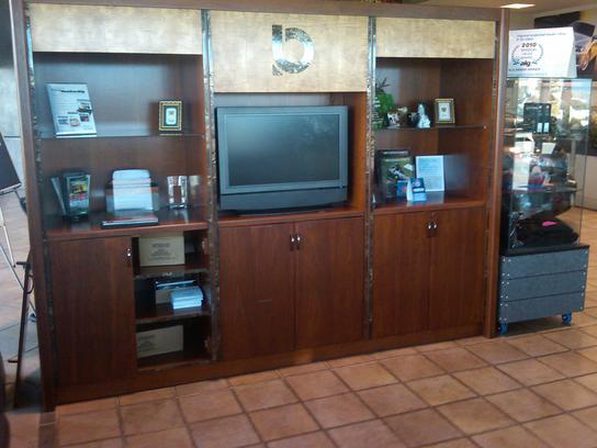 Bob Penkhus Mazda Car Dealership In Colorado Springs Co