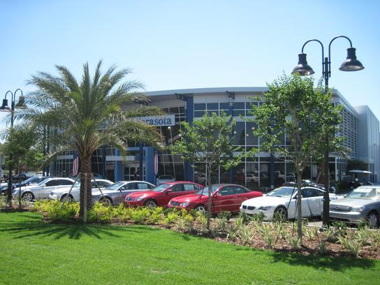 mercedes benz of sarasota car dealership in sarasota fl 34233 5604. Cars Review. Best American Auto & Cars Review