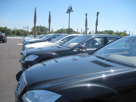 mercedes benz of sarasota sarasota fl 34233 5604 car dealership. Cars Review. Best American Auto & Cars Review