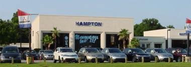 hampton hyundai fort walton beach fl 32548 5618 car dealership and auto financing autotrader. Black Bedroom Furniture Sets. Home Design Ideas