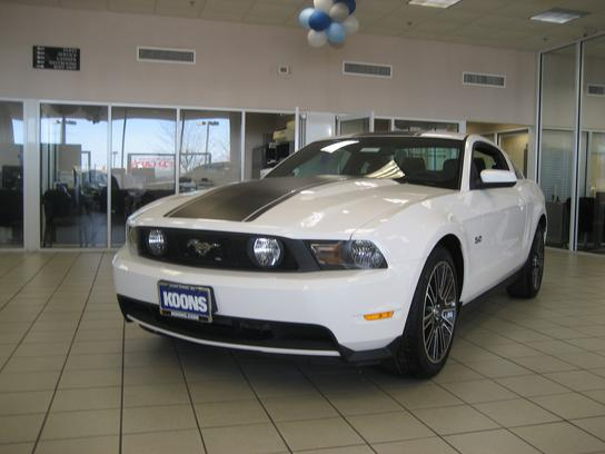 koons silver spring ford mazda silver springs md 20904 car. Cars Review. Best American Auto & Cars Review