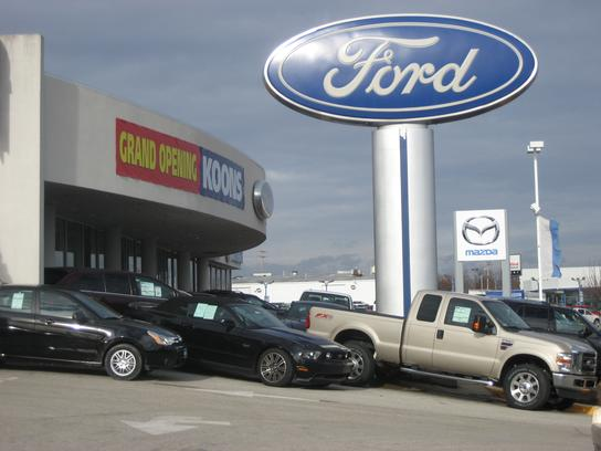 silver spring ford mazda silver springs md 20904 car dealership. Cars Review. Best American Auto & Cars Review