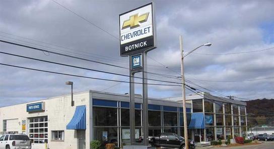 Used Car Dealers Front St Binghamton Ny