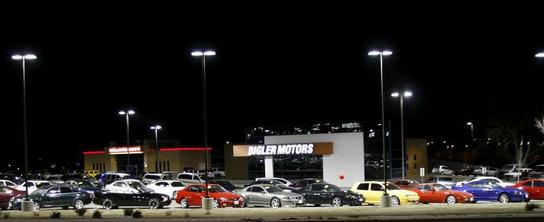 bigler motors lincoln ne 68521 8959 car dealership and
