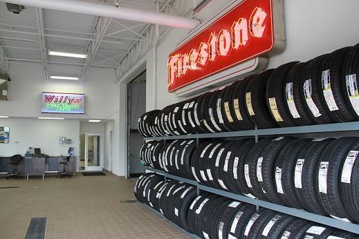 Ryan Auto Mall - Chrysler : Buffalo, MN 55313 Car ...