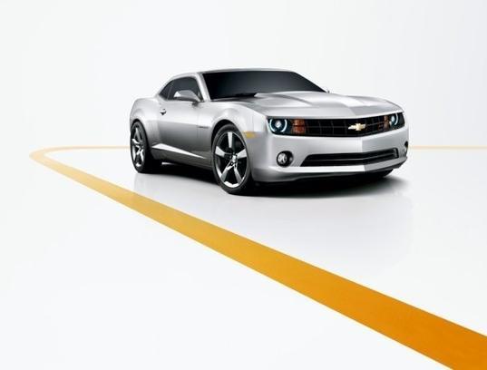 Rod Hatfield Used Cars Lexington Ky >> Rod Hatfield Chevrolet : Lexington, KY 40511 Car ...