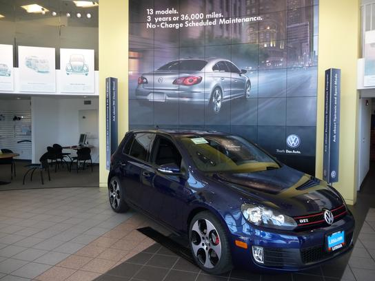 Lithia volkswagen of reno reno nv 89511 car dealership for Lithia motors used cars