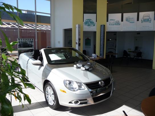 Car Loans Reno Nv