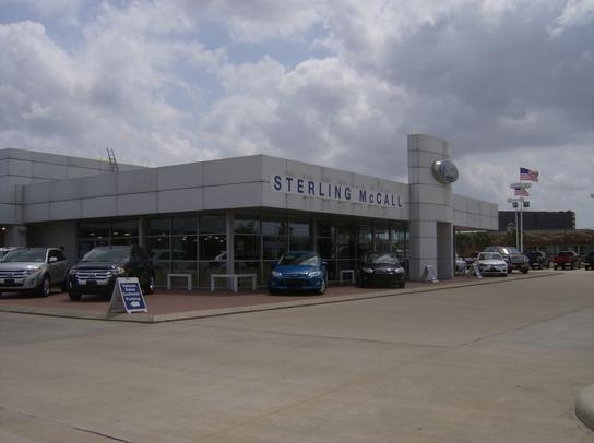 sterling mccall ford houston tx 77074 car dealership and auto financing autotrader. Black Bedroom Furniture Sets. Home Design Ideas