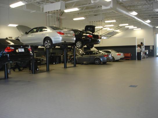 Used Cars Nwa >> BMW of Northwest Arkansas : Bentonville, AR 72712 Car Dealership, and Auto Financing - Autotrader