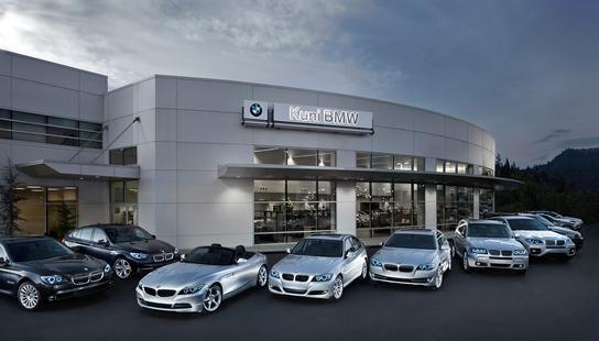 Beaverton Car Dealerships >> Kuni BMW : Beaverton, OR 97005 Car Dealership, and Auto Financing - Autotrader
