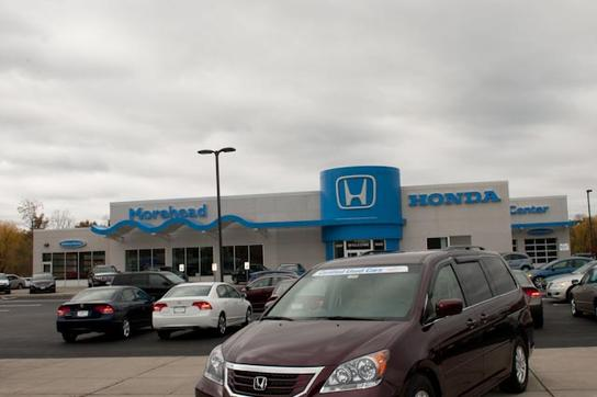 morehead honda newburgh ny 12550 car dealership and