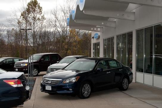 morehead honda new honda dealership in newburgh ny 12550