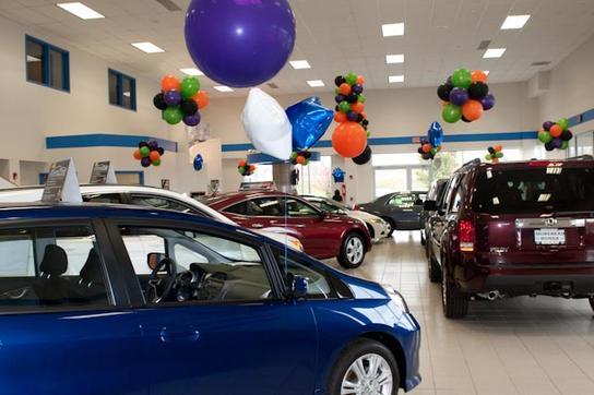 Used Car Dealers Newburgh Ny
