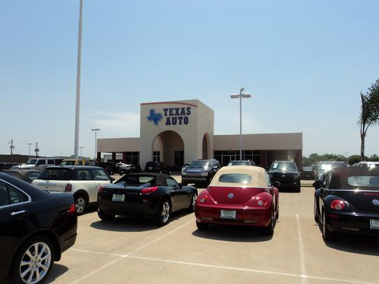 Auto Service Houston   Complete Auto Repair Houston, TX