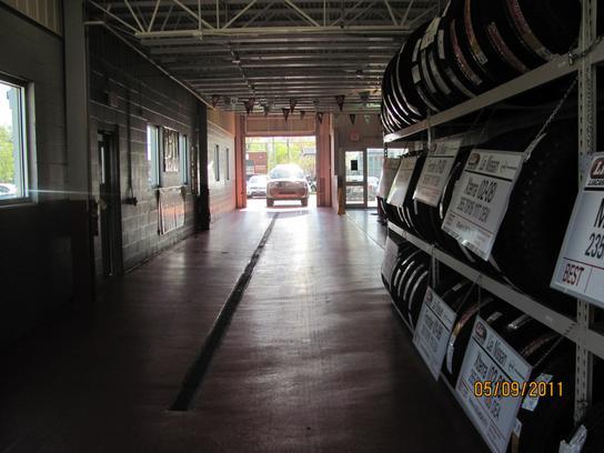 Used Car Dealers Cobleskill Ny
