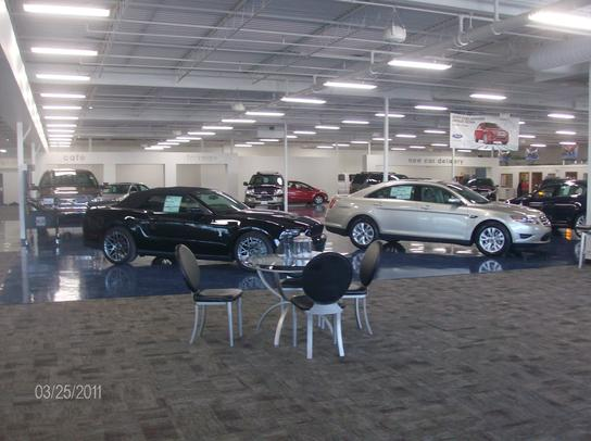 fox motors of cadillac cadillac mi 49601 car dealership and auto financing autotrader