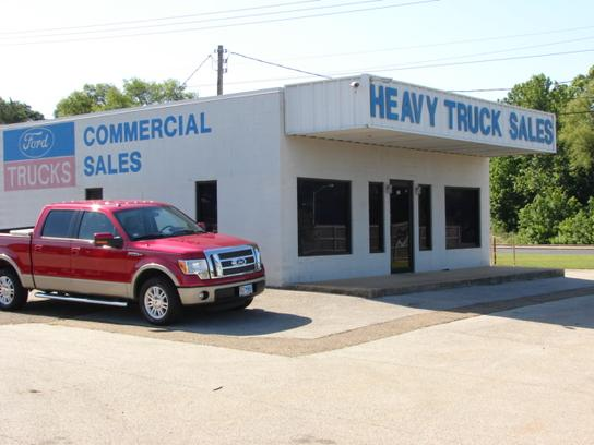 New And Used Ford Dealership In Rockwall Tx Rockwall Ford